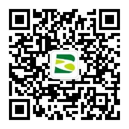 1583470516775712.jpg